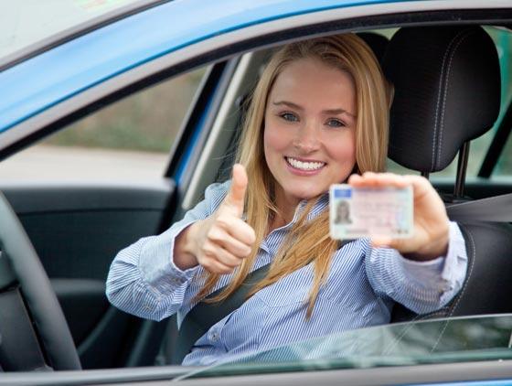 أقوى رخص لقيادة السيارات فى العالم..هل تمتلك أحدها؟ صورة رقم 4