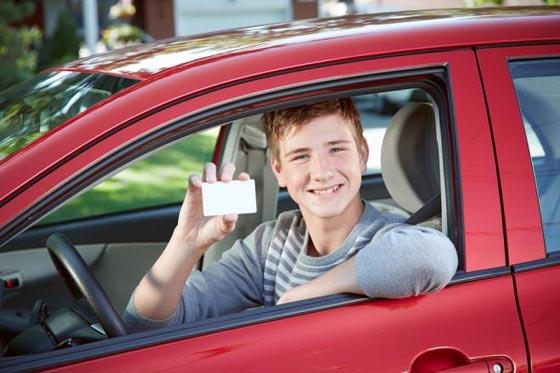 أقوى رخص لقيادة السيارات فى العالم..هل تمتلك أحدها؟ صورة رقم 1