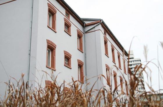 بالصور.. فندق غريب يحاكي سجن ألكتراز الشهير صورة رقم 15