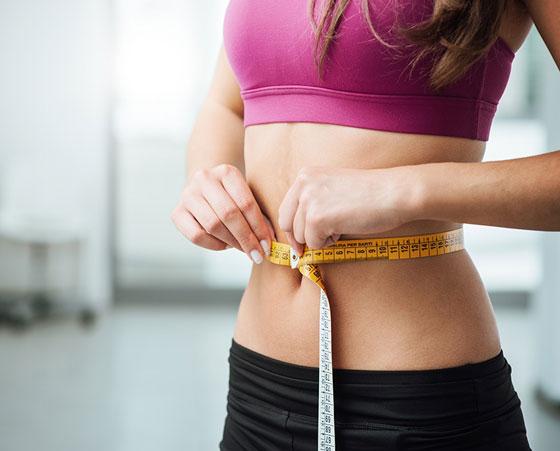 فوائد الليمون في التخلص من الدهون والسموم الضارة  صورة رقم 1