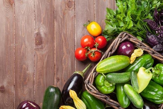 4 اطعمة صحية تشعرك بالشبع أثناء الريجيم صورة رقم 1