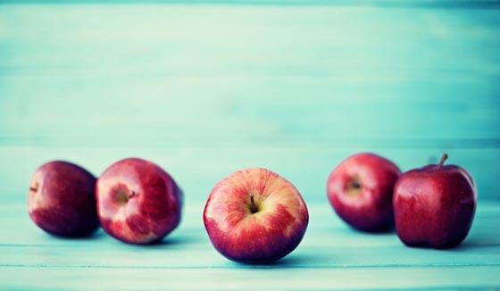 صورة رقم 3 - 4 اطعمة صحية تشعرك بالشبع أثناء الريجيم