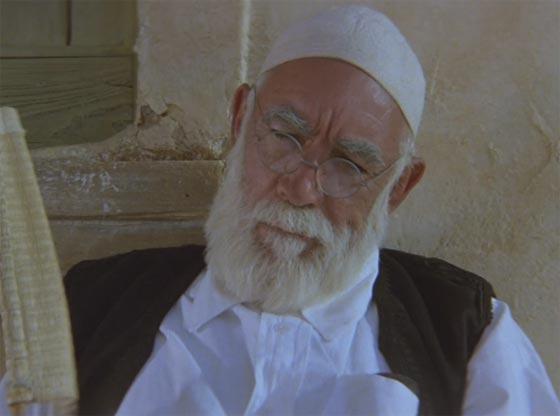 أفلام أجنبية عن شخصيات عربية عظيمة: عمر المختار، ابن سينا وصلاح الدين الايوبي صورة رقم 6