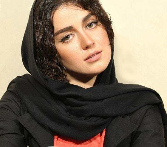 صور اجمل 10 ايرانيات حول العالم بينهن ممثلات، عارضات ازياء وملكات جمال صورة رقم 2