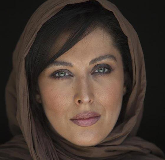 صور اجمل 10 ايرانيات حول العالم بينهن ممثلات، عارضات ازياء وملكات جمال صورة رقم 5