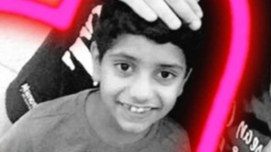 الكويت: وفاة طالب مريض بالقلب (9 سنوات) بسبب ضرب المعلّمة له! صورة رقم 1