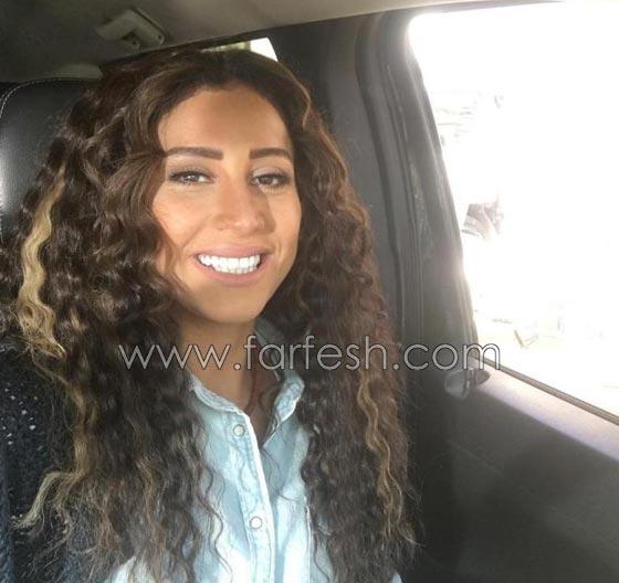 دينا الشربيني تهدد بنشر وثيقة زواجها العرفي من عمرو دياب! هل ستنفذ تهديدها؟ صورة رقم 6