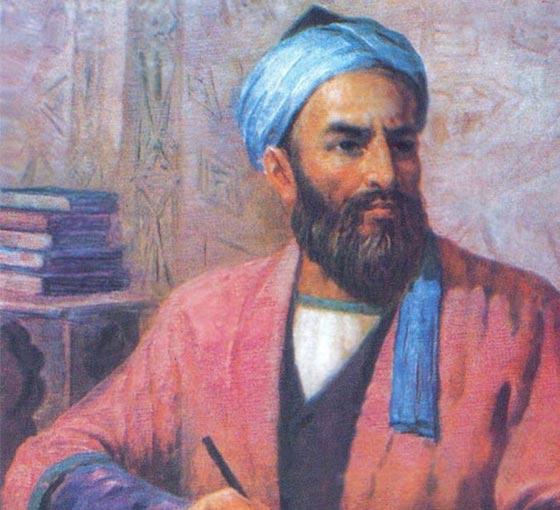 صورة رقم 3 - 7 من اعظم واشهر علماء الفيزياء العرب والمسلمين