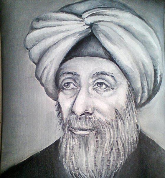 صورة رقم 6 - 7 من اعظم واشهر علماء الفيزياء العرب والمسلمين