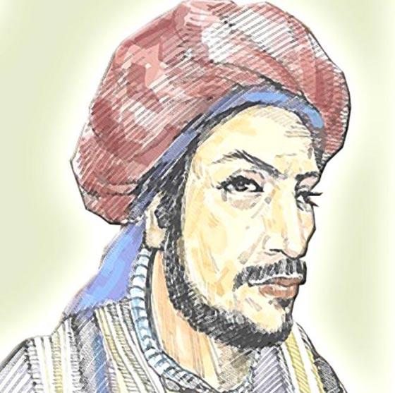صورة رقم 7 - 7 من اعظم واشهر علماء الفيزياء العرب والمسلمين