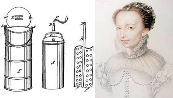 أبرز الاختراعات والاكتشافات التي طورتها المرأة وغيرت بها العالم صورة رقم 4