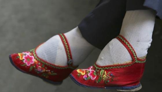 حقائق (غريبة) عن الأحذية لم تعرفها من قبل صورة رقم 3