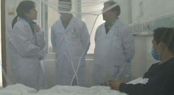 إكس.. وباء مميت جديد يهدد البشرية صورة رقم 4