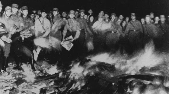 جولة مصورة حول حياة اليهود في برلين صورة رقم 8