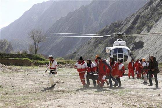 آخر صورة للفتاة الثرية وصديقاتها ضحايا الطائرة التركية المنكوبة صورة رقم 8