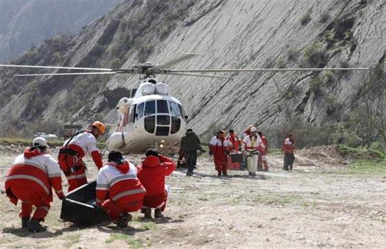 آخر صورة للفتاة الثرية وصديقاتها ضحايا الطائرة التركية المنكوبة صورة رقم 9