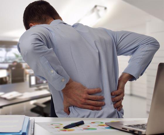 امراض قد تصيب الانسان وفقا لبرجه صورة رقم 2