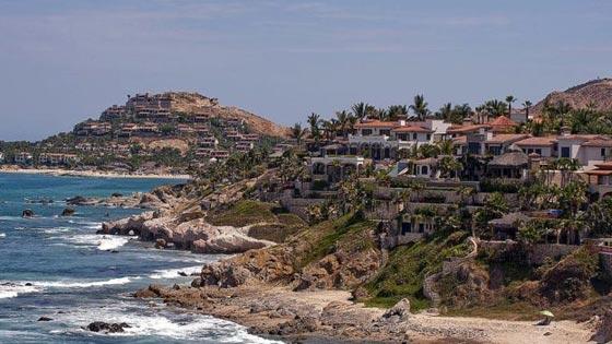 أمريكا اللاتينية تضم 42 من أكثر 50 مدينة دموية في العالم صورة رقم 2