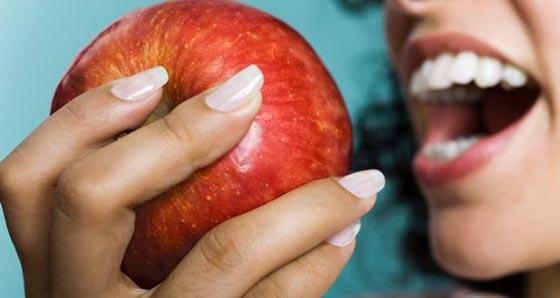 صورة رقم 8 - 9 اطعمة صحية تقضي على الشعور بالجوع
