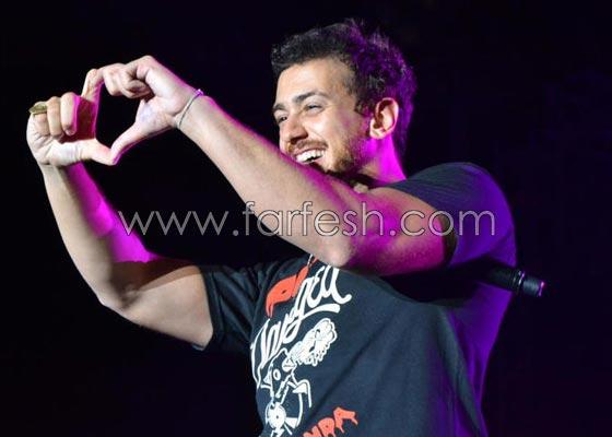 فضيحة في السوشال ميديا: مشاهير عرب يشترون متابعين وهميين! صورة رقم 5