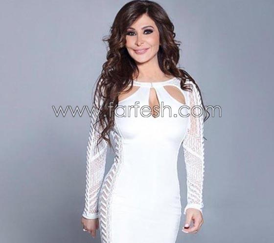 فضيحة في السوشال ميديا: مشاهير عرب يشترون متابعين وهميين! صورة رقم 1