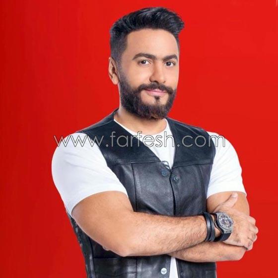 فضيحة في السوشال ميديا: مشاهير عرب يشترون متابعين وهميين! صورة رقم 4