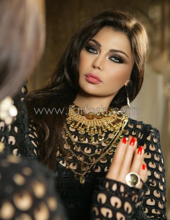 فضيحة في السوشال ميديا: مشاهير عرب يشترون متابعين وهميين! صورة رقم 3