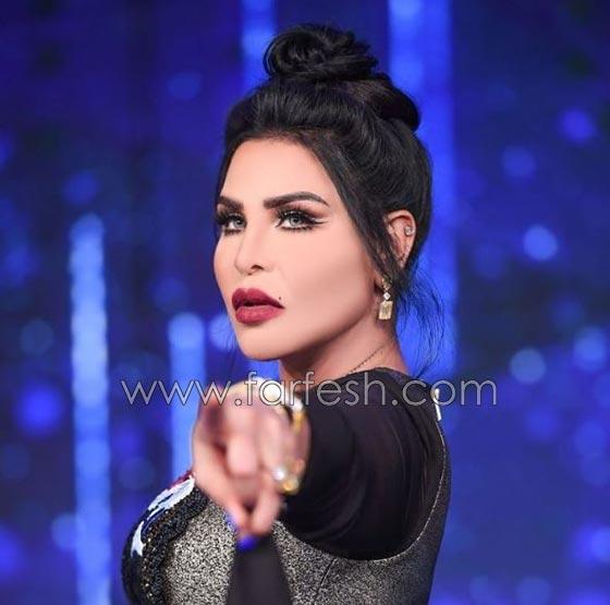 فضيحة في السوشال ميديا: مشاهير عرب يشترون متابعين وهميين! صورة رقم 2