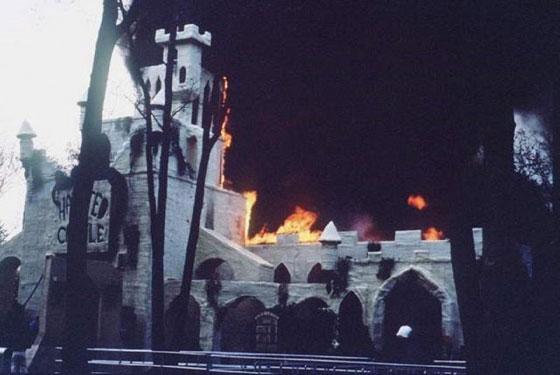 صورة رقم 5 -  أسوأ حوادث مدن ملاهي هزت العالم