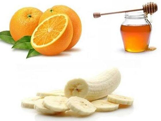 3 اقنعة مميزة من الفواكه مفيدة لبشرتك صورة رقم 2