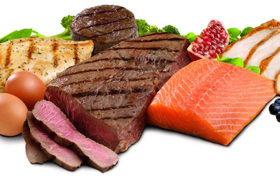 اليكم أفضل نصائح غذائية لـ دماغ صحي أكثر صورة رقم 2
