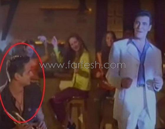 صورة رقم 11 - فيديو وصور: كيف أصبح النجوم العرب بعد 20 عامًا على ظهورهم الاول؟