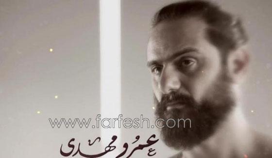 صورة رقم 13 - فيديو وصور: كيف أصبح النجوم العرب بعد 20 عامًا على ظهورهم الاول؟