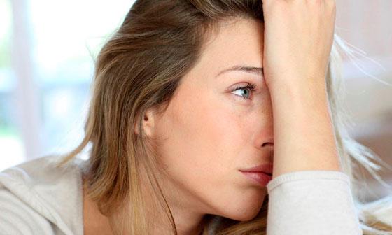 تعرفوا على أبرز فوائد القرع في حماية القلب وعلاج الخوف صورة رقم 5