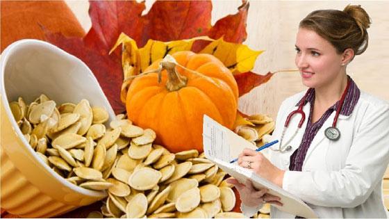 تعرفوا على أبرز فوائد القرع في حماية القلب وعلاج الخوف صورة رقم 4