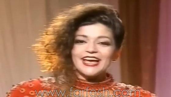 فيديو سميرة سعيد تغنى لسوريا وتقول: (عاشت سوريا) صورة رقم 1
