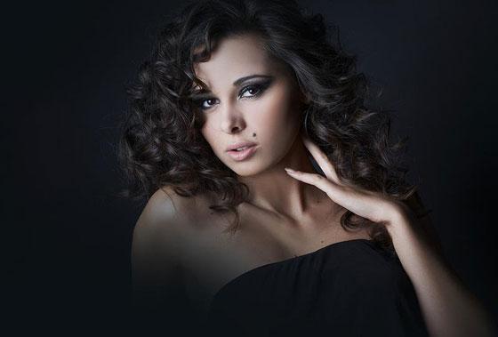 هذا ما تقول الشامة ومكانها عن شخصيتك.. صورة رقم 4