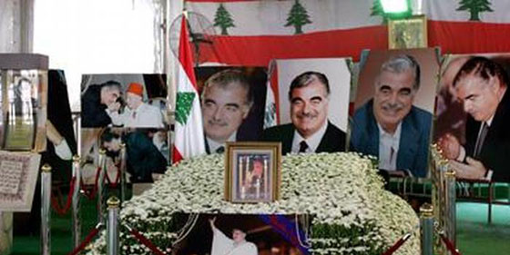 إليكم أشهر وأبرز الاغتيالات السياسية في العالم صورة رقم 5