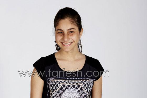 صورة رقم 9 - هل تذكرون ياسمينا العلواني من عرب غوت تالنت؟ لن تصدقوا كيف اصبحت الان، بالفيديو
