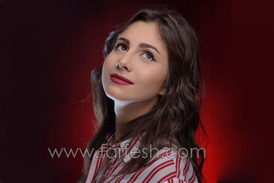 صورة رقم 7 - هل تذكرون ياسمينا العلواني من عرب غوت تالنت؟ لن تصدقوا كيف اصبحت الان، بالفيديو