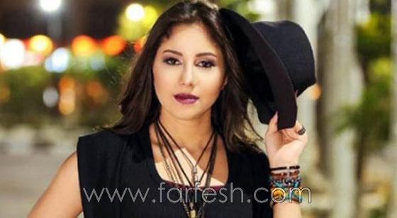 صورة رقم 4 - هل تذكرون ياسمينا العلواني من عرب غوت تالنت؟ لن تصدقوا كيف اصبحت الان، بالفيديو