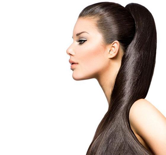 صورة رقم 2 - 10 أطعمة مفيدة لجمال وصح ة الشعر