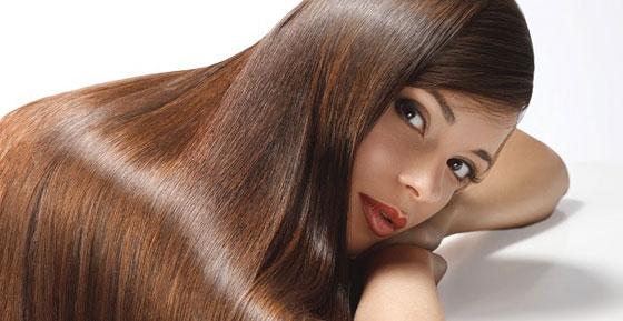 صورة رقم 4 - 10 أطعمة مفيدة لجمال وصح ة الشعر