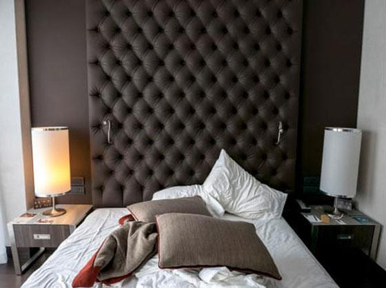 شاهدوا ما يتركه الضيوف بغرفهم في الفنادق.. صور صورة رقم 5