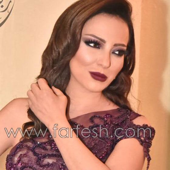 نجوم سوريون سنفتقدهم في مسلسلات رمضان 2018 صورة رقم 1