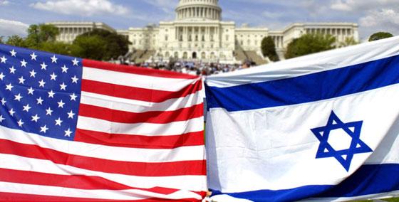 اليكم تاريخ الفيتو الأمريكي لصالح إسرائيل صورة رقم 5