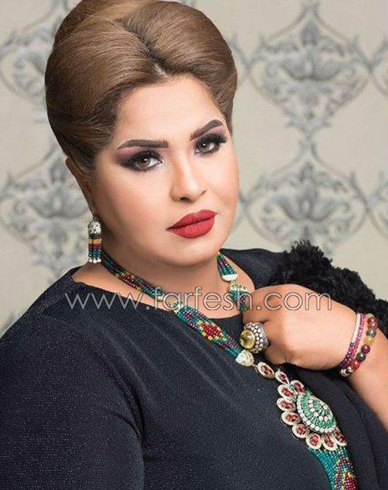 مصالحات رمضان: بعد احلام ونوال الكويتية، نجوم الفن يسامحون بعضهم! صورة رقم 3