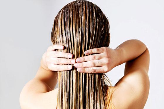 أبرز الزيوت التي تؤمن لكِ حلولاً فعّالة لكافة مشاكل الشعر صورة رقم 2