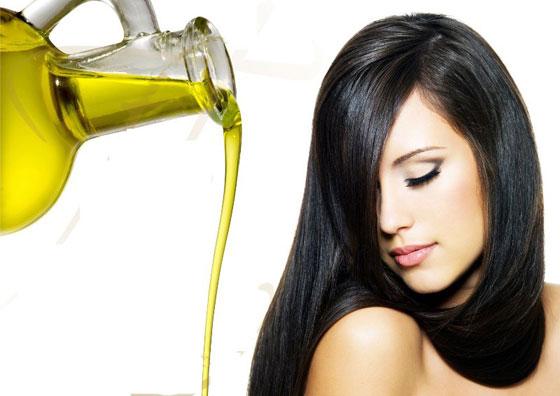 أبرز الزيوت التي تؤمن لكِ حلولاً فعّالة لكافة مشاكل الشعر صورة رقم 4