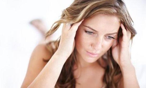 النعناع لعلاج ألم الرأس الناتج عن التوتر صورة رقم 2
